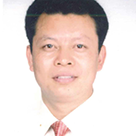 Sui, Hong Lin