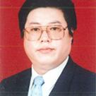 張曉林Zhang, Xiao Lin