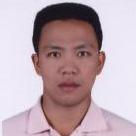 鄭卜元 Cheng Pu Yuan