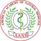 美國自然醫學研究院